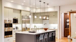 Energy Efficient Kitchen Lighting Energy Saving Lighting Options For Your Kitchen Angie S List