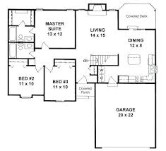 small ranch floor plans small ranch plans ranch home with wood trim small raised ranch
