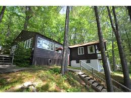 Homes For Sale Wolfeboro Nh by Wolfeboro Nh Berkshire Hathaway Homeservices Spencer Hughes Real