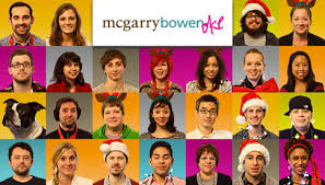 best and worst agency holiday cards of 2011 u2013 adweek