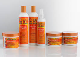what is the best curl activator for natural hair review cantu shea naturals line for the fabulous and frugal
