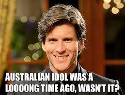 The Bachelor Australia Memes - the bachelor australia why blog i just hate everything