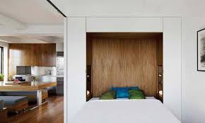 Folding Bed Wall Wall Cabinet With Folding Bed Living Ideas For Practical Wall
