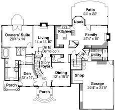 Monster House Plans 155 Best Luxury Style House Plans Images On Pinterest Dream