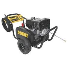 best black friday deals on power washers best 25 pressure washers ideas on pinterest clean up house