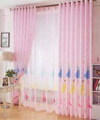Kids Blackout Curtains Curtain Designs And Styles For The Children S Bedroom Cartoon