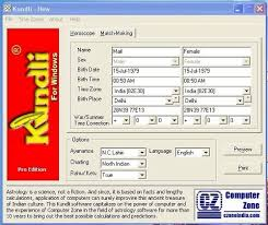 free download of kundli lite software full version kundli match making software free download for windows 7 kundli