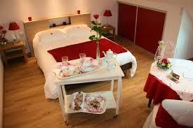 decoration des chambres de nuit déco deco chambre nuit de noce 78 nancy 19291312 lits