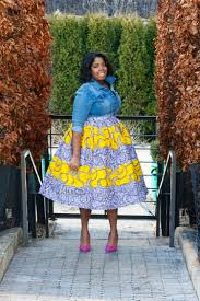 musings of a curvy lady plus size fashion fashion blogger style