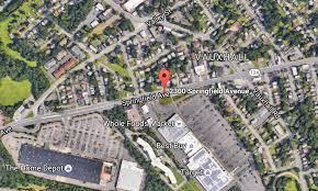 workers find grenade in union home street shut down nj com