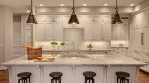 hanging pendant lights kitchen island pendant lighting kitchen island kitchen windigoturbines