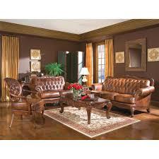 Tufted Living Room Set Tufted Sofa Living Room Tufted Sofa Piano Room Living Room