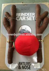 reindeer antlers for car reindeer antlers reindeer antlers suppliers and manufacturers at