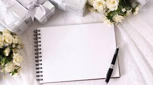 hochzeitssprüche gästebuch kreative hochzeitssprüche fürs gästebuch
