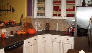 Price To Refinish Kitchen Cabinets by Complimentarywords Refacing Kitchen Cabinets Cost Tags