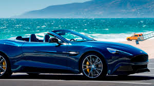 aston martin zagato wallpaper blue and convertible aston martin vanquish volante wallpaper