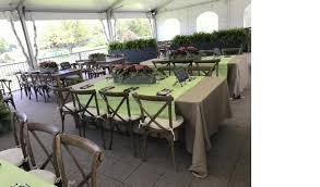 rentals for durants party rentals convenient high quality party rentals