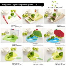 dishwasher safe kitchen knives cutting board plastic cutting surface will not dull kitchen knives