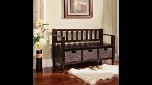 Shoe Chair Canada Bench Entry Hall Bench Best Entryway Bench Ideas Entry Hall Seat