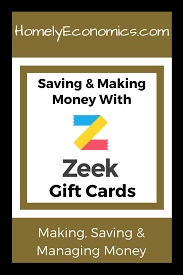 buy discounted gift cards online the 25 best buy discounted gift cards ideas on gift
