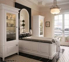 wall mounted flush toilet modern bathroom remodel natural wall