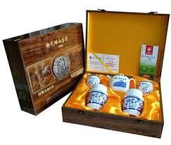 tea gift sets tea gift boxes tea gifts