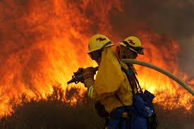 California Wildfires San Diego by Photos San Diego Wildfires Time Com
