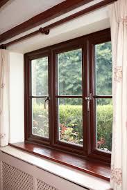 canterbury window systems bow bay windows our windows