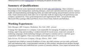 excellent how to make resume com tags how can we make resume