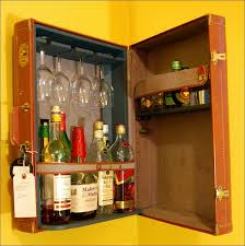 Small Bar Table Dining Room Marvelous Small Bar Cabinets For Home Bar Table With