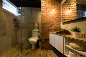raw nordic euphoria archives m3 studio interior design in