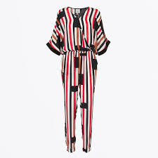 by simonsen hedonist print jumpsuit jumpsuits for women by simonsen