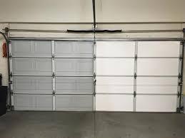 Interior Door Insulation Garage Door Insulation I70 For Brilliant Decorating Home Ideas