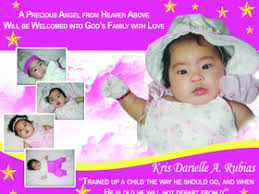 layout for tarpaulin baptismal tarp design christening pictures images photos photobucket