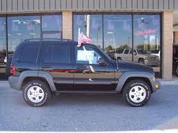 2006 black jeep liberty jeep liberty price modifications pictures moibibiki
