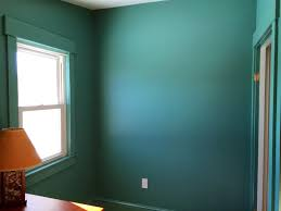 what color to paint living room personalised home design