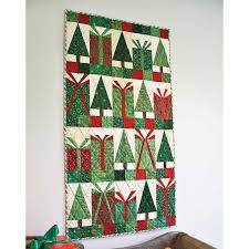 136 best christmas quilt ideas and free stuff images on pinterest
