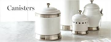 white kitchen canisters sets white kitchen canisters sets s black and white canister sets
