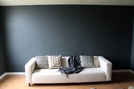 wall paint dark colors video and photos madlonsbigbear com