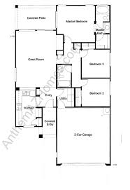 luxury penthouse floor plans luxury waterfront penthouse real