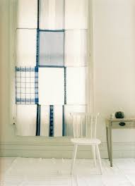 Curtains In The Kitchen by 89 Best Curtains Images On Pinterest Curtains Bedroom Curtains