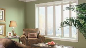 bay window features bay windows bow windows by window world bay window bow window bay windows bow windows
