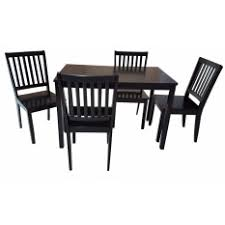 Dining Table Online Shopping Philippines Dining Table For Sale Dining Tables Prices Brands U0026 Review In