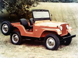 ford pygmy 10 things you probably didn u0027t know about jeep cars nwitimes com
