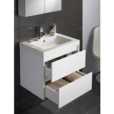 Vitra Bathroom Cabinets by Bathroom Furniture Vanity Units Wc Units Tallboys Low Prices Free
