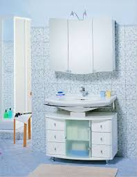 Ikea Tappeti Bagno bagno ikea arredo bagno idee arredo bagno moderno valentini