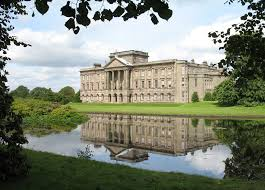 pride and prejudice pemberley jasna vermont sept meeting houses in jane austen s life and