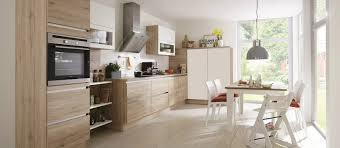 deco de cuisine idée déco de cuisine modèles de cuisines déco tendance aviva