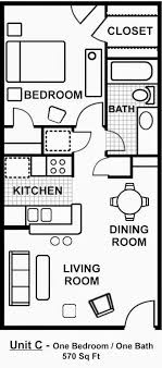 cabin blueprints floor plans best 25 flat plans ideas on flat small