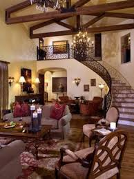 Mediterranean Decor Living Room by Mediterranean Living Room Design Pictures Remodel Decor And